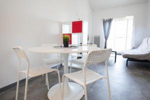 Photo Studio de 18 à 20m² meublé et équipé n° 19
