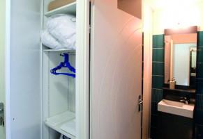 Photo Joli studio de 15m2 en résidence étudiante, Perpignan (66000) n° 13