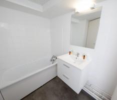 Photo Studio de 18 à 20m² meublé et équipé n° 3