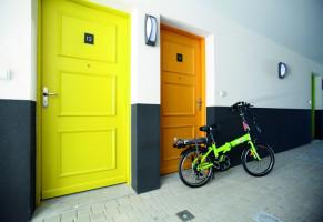 Photo Joli studio de 15m2 en résidence étudiante, Perpignan (66000) n° 1