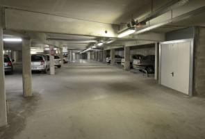 Photo Appartement étudiant 2 pièces, résidence centre Marseille n° 12