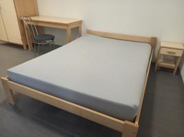 Photo Studio et T1 de 20 à 35m² meublés et équipés n° 1