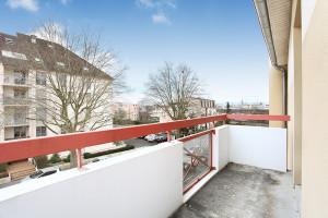 Photo Studio de 23 m² à 480€ n° 9