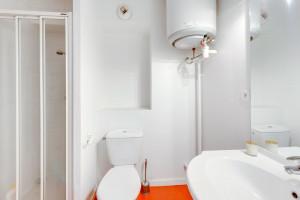 Photo 66 studios de 17m²  à 27m²  meublés / équipés. n° 1
