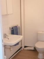 Photo Studette meublé 21m2  375€ ( eau chaude froide électricite chauffage charges forfaitaire comprises) n° 3