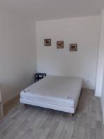 Photo T1 de 30m² meublé et équipé Rez de Chaussée n° 2