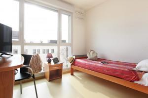 Photo Appartement T3 de 33 m² pour 630€/mois n° 4