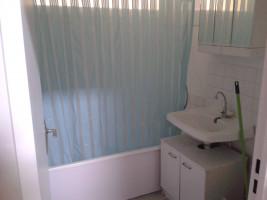 Photo Studio de 36m² avec cuisine à 410 € Charges forfaitaire comprise eau froide /froide/electricite/chauffage) n° 2