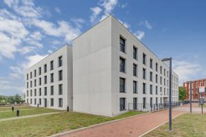 Photo 182 appartements meublés / équipés,  du studio de 18m 2  au T1bis d'environ 29m 2 n° 6