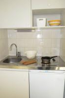 Photo Appartement étudiant 2 pièces, résidence centre Marseille n° 3