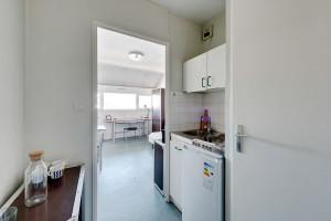 Photo 105 studios équipés de 18m²  à 30m² n° 3