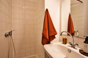 Photo T1 bis furnished 33m² in a student residence in Nîmes n° 3