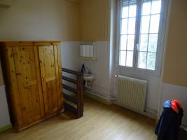 Photo Chambre individuelle de 14m² meublée et équipée n° 2