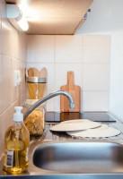 Photo T1 de 18 à 21,5 m² à partir de 390€ par mois n° 9