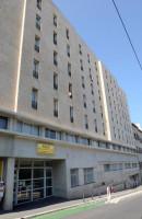 Photo Appartement étudiant 2 pièces, résidence centre Marseille n° 10