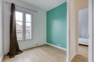 OFFRE : FRAIS OFFERTS Superbe appartement T4 - 7 Quai Alsace Lorraine à MELUN