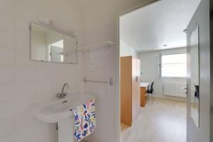 Photo 150 studios de 18m² à 30m² n° 6