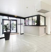 Photo Chambre en colocation dans logement de Type T2/T3/T4 à partir de 475€/mois n° 4