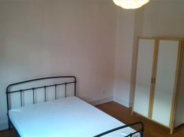 Photo Chambre de 15m² meublée et équipée n° 4