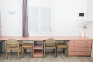 Photo T1 de 18 m² meublé et équipé n° 15