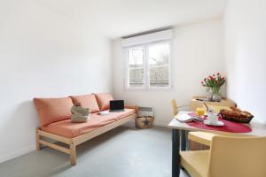Photo Studio de 17 m² à partir de 455,00€ n° 6