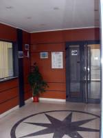 Photo Résidence étudiante Villeurbanne, location T2 de 33m² à 35m2 n° 4