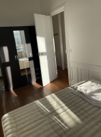 Joli T2 - 8 rue Scipion - 75005 Paris