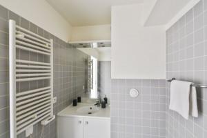 Photo 205 studios meublés de 17 m² à  24 m² n° 7