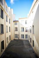 Photo Appartement T1, résidence étudiante Avignon. n° 3