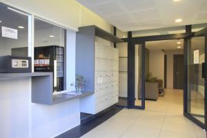 Photo Studio de 20 à 23 m² n° 1