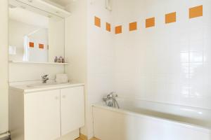 Photo Appartement T3 de 33 m² pour 630€/mois n° 5