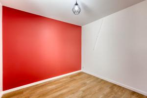 Superbe appartement 2 pièces - MELUN