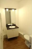 Photo T2 de 32m² meublé et équipé à 540.00 € n° 3