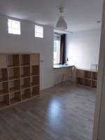 Photo T1 de 30m² meublé et équipé Rez de Chaussée n° 1