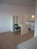 Photo Studio de 14m² meublé et équipé n° 28