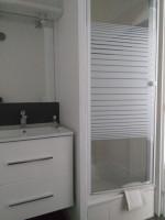 Photo Studio de 18m² à 20 m² à partir de 550,00€ n° 8