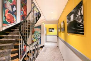 Photo Chambre double de 14m² meublé n° 2