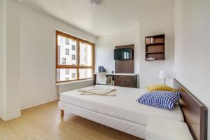 Photo Studio meublés de 18m² à 30m² n° 7