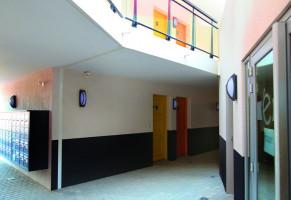 Photo Joli studio de 15m2 en résidence étudiante, Perpignan (66000) n° 20