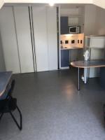 Photo Résidence étudiante Villeurbanne, location T2 de 33m² à 35m2 n° 5