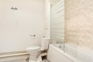 Photo Studio de 23 m² à 480€ n° 7