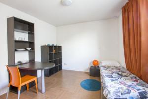 Photo 4. Studio Premium de 24-27m² à l'étage pour 520€/mois HC n° 12