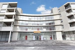 Photo Appartement T3 de 33 m² pour 630€/mois n° 1