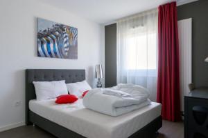 Photo Appartement de 22 m² à louer dans une résidence étudiante n° 17
