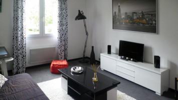 Photo Studio de 23m² avec ou sans balcon, à partir de 500€ par mois n° 7