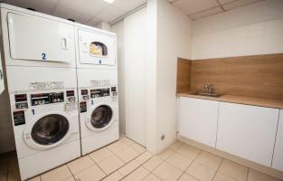 Photo T1 de 18 à 21,5 m² à partir de 390€ par mois n° 4