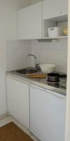 Photo Appartement étudiant 2 pièces, résidence centre Marseille n° 4