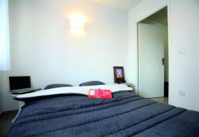 Photo Joli studio de 15m2 en résidence étudiante, Perpignan (66000) n° 21