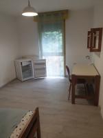 Photo Studette meublé 21m2  375€ ( eau chaude froide électricite chauffage charges forfaitaire comprises) n° 2