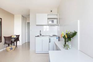 Photo Studio de 19 m² à 495€ n° 2